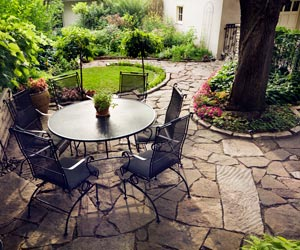 Outdoor Living   Outdoor Living Company in Grand Rapids MI on Outdoor Living Company id=20138